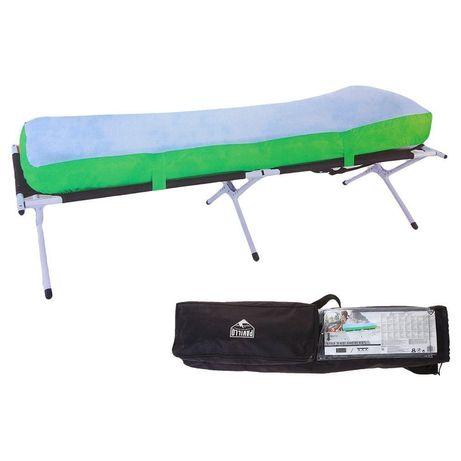 Продам кровать- лежак!
