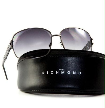 Ochelari originali John Richmond JR 64101,made in Italy,model 2019,noi