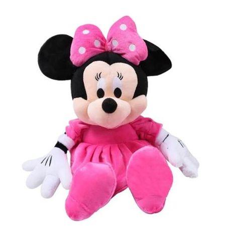 Minnie Mouse plus diverse marimi