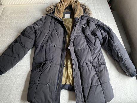 Зимно Яке Pepe Jeans