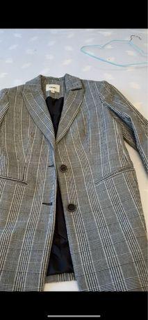 Пиджак koton