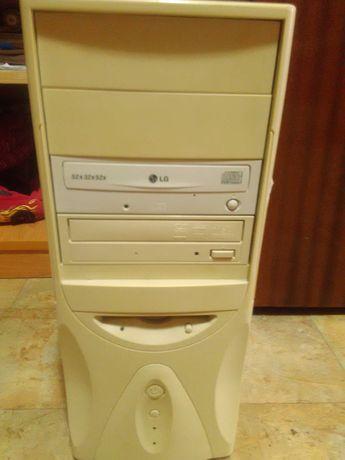 Продава Компютър LG