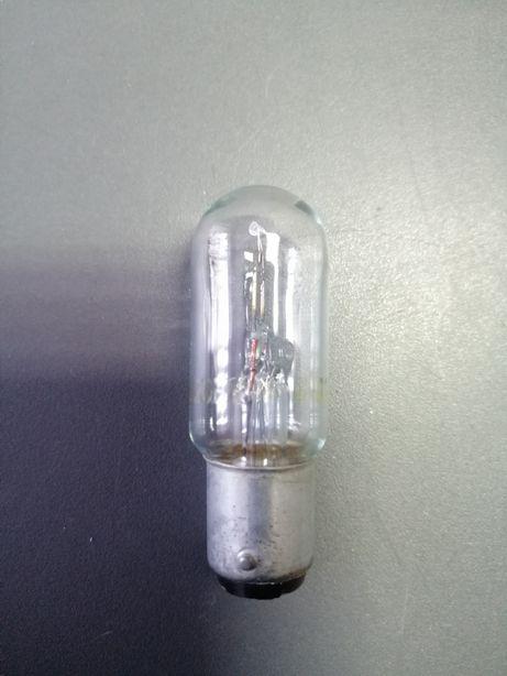 Лампа для микроскопа РН-8-20  8В 20Вт