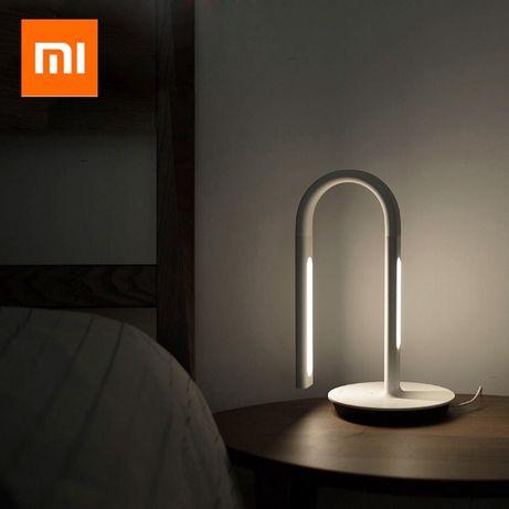 Настольная Лампа Xiaomi Philips Eye care Smart Lamp