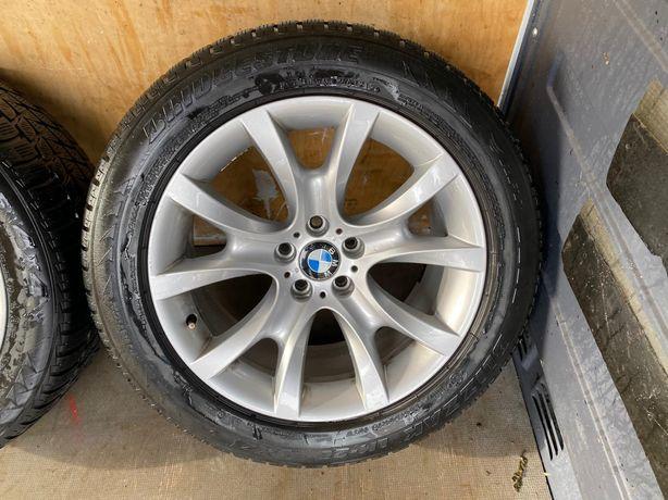Urgent!!!Jante BMW Originale X5