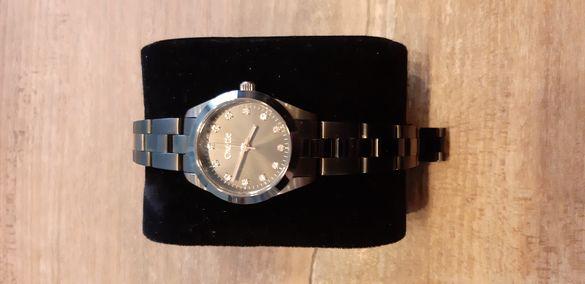 Дамски часовник Oxette Swiss - Bradshaw