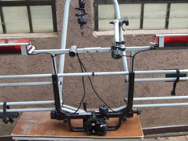 vand suport biciclete