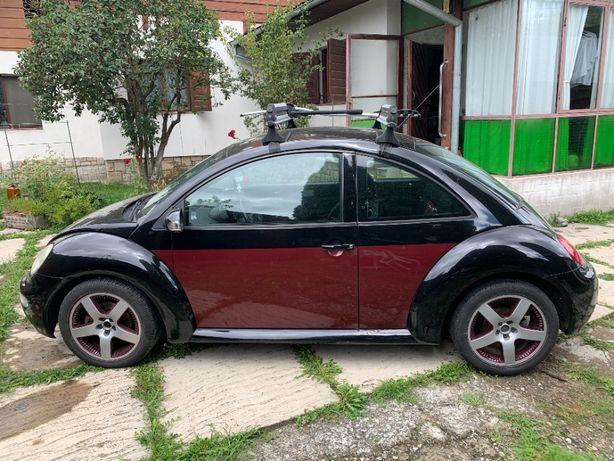 Vand VW New Beetle 2005 (broscuta)