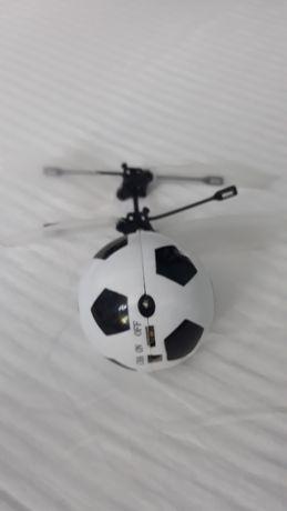 mingiuta zburatoare ( drona )