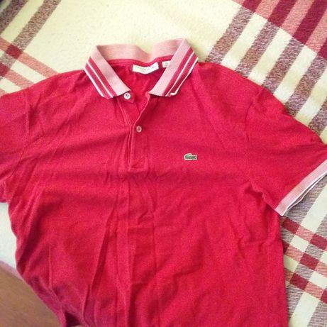 Обмен, брендовая футболка, рубашка, на мальчика в г.Кентау.