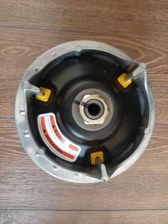 Variator principal atv CFMoto CF Moto 450 520 550 450S 450L 520L 520S