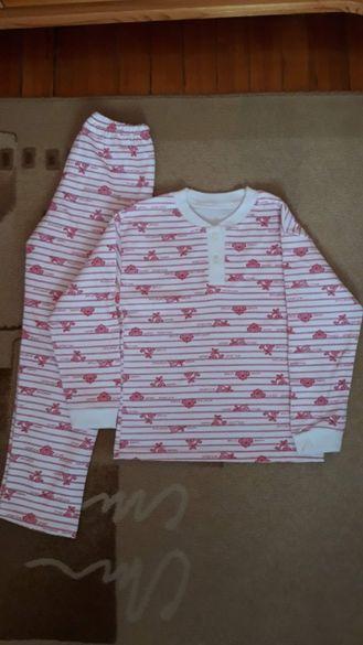 Детски дрехи комплекти