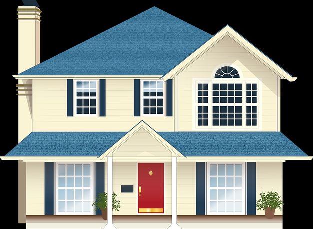 Требуется дом в аренду на длительный срок