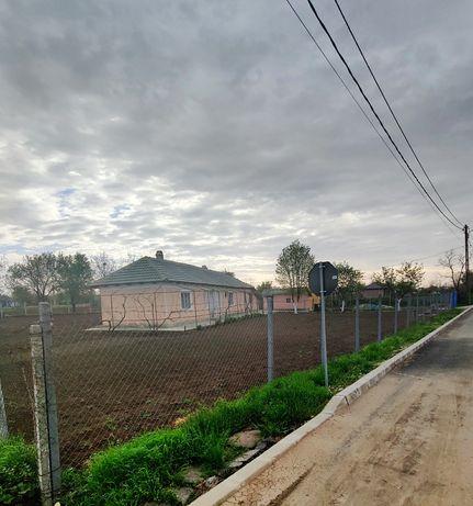 Casa de vanzare Mosneni