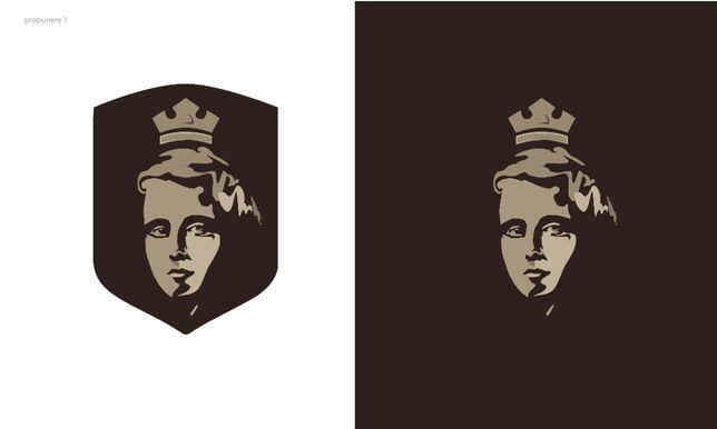 Logo - Branding - Grafica - Design - website Business & Corporate