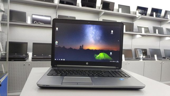 Распродажа Ноутбуков, 30% Скидки На Весь Ассортимент + Гарантия