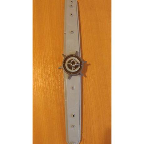 Пръскалка горна за съдомиялна beko 36 см.