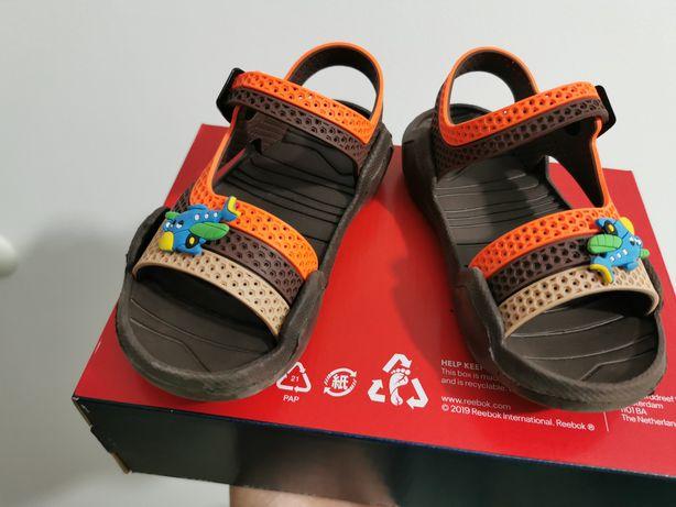 Sandale copii marimea 27
