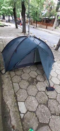 Трекинг Палатка Xtend Storm 2