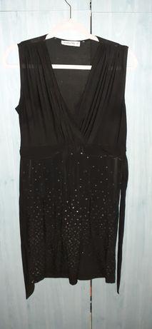 Vand/schimb rochie neagra