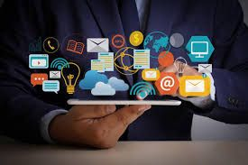 Agentie SEO Constanta - promovare online si optimizare site