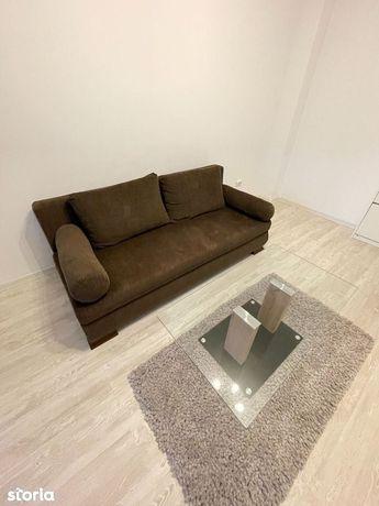 Apartament De Inchiriat in MILITARI RESIDENCE