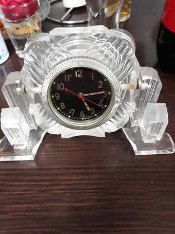 Ceas rusesc