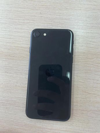 Iphone SE 2020 64