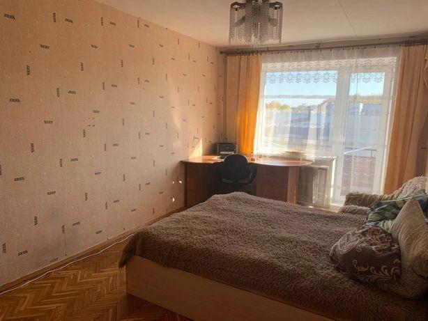 Сдам 2--комнатную квартиру