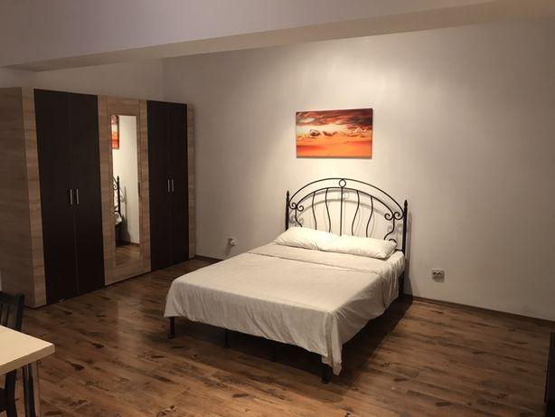 Regim hotelier apartamente si garsoniere, Rond Alba Iulia, Mall Vitan