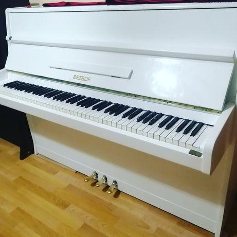 Продам пианино, фортопеано 650.000