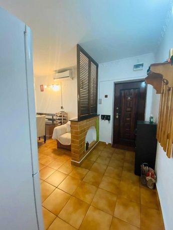 Apartament 2 camere zona Piata ORIZONT