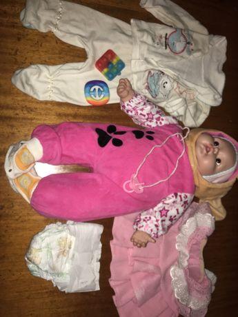 игрушка,кукла
