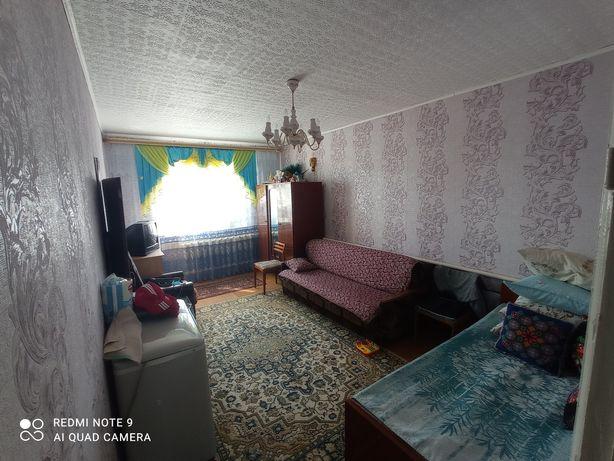 Продам дом  в Денисовке