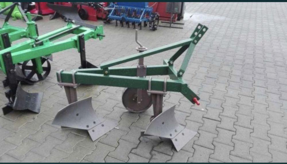 Plug pt Tractor 18-35 cai