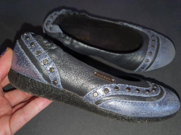 Детски обувки DIESEL номер 26