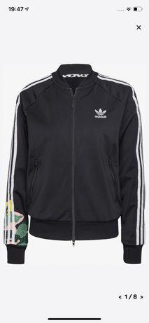 Jacheta Adidas XS Noua