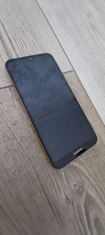 Huawei Y5 2019 года