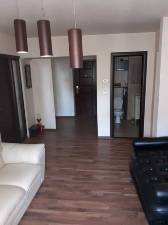 Apartament 2 camere 54 mp, ultracentral,  direct proprietar