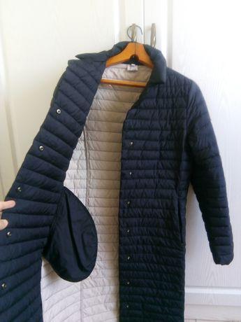 Женское осенняя куртка