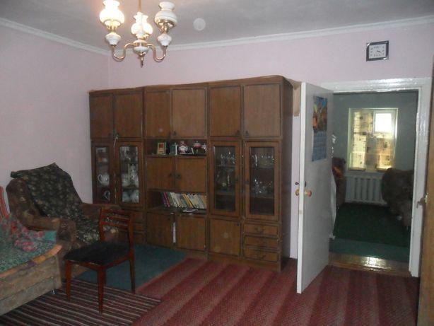 Продам дом в мкр Карагайлы.общая площадь 69.1кв.м.,участок 6.9соток