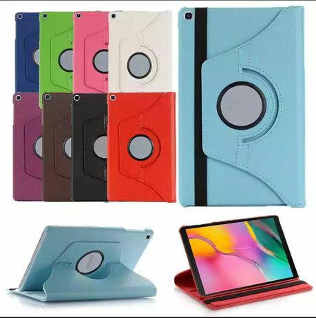 Продам новый чехол для планшета для Samsung P200 P205, чехол 8,0 дюйма