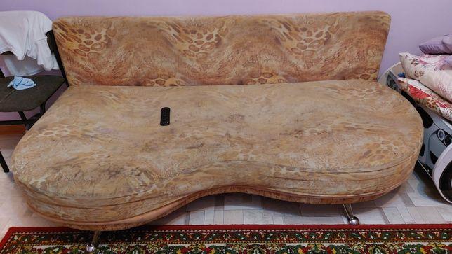Диван, срочно продам диван