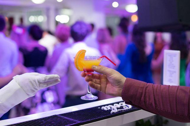 Barman Evenimente Slatina