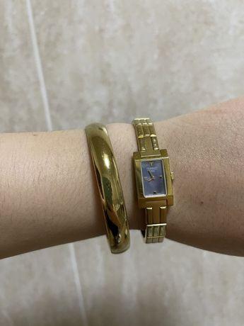Tissot часы женские
