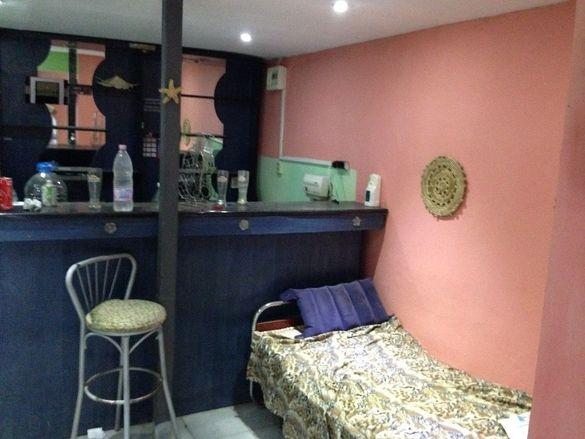 Квартира на Два Етажа за Нощувки, Моментен Престой или Друго