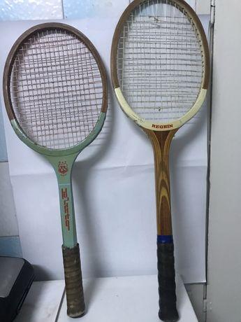 Vând Rachetă Tenis Reghin