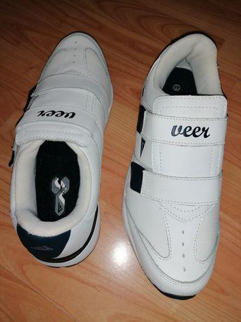 Pantofi sport bărbat