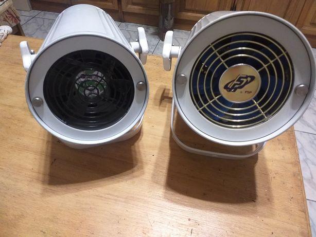 Generator ozon 28 grame 220 volti