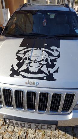 Stickere autocolante inscriptionari auto moto vitrine personalizate